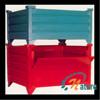 /p-detail/De-acero-de-alta-resistencia-contenedor-de-almacenamiento-300006669690.html