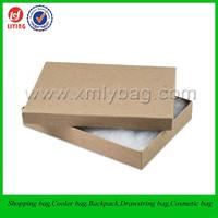 Wholesale Paper Jewelry Box Making Supplies