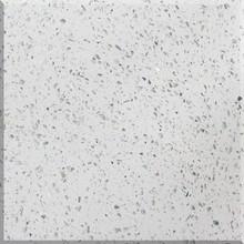 anti- burns anti- aging polished artificial granite slab