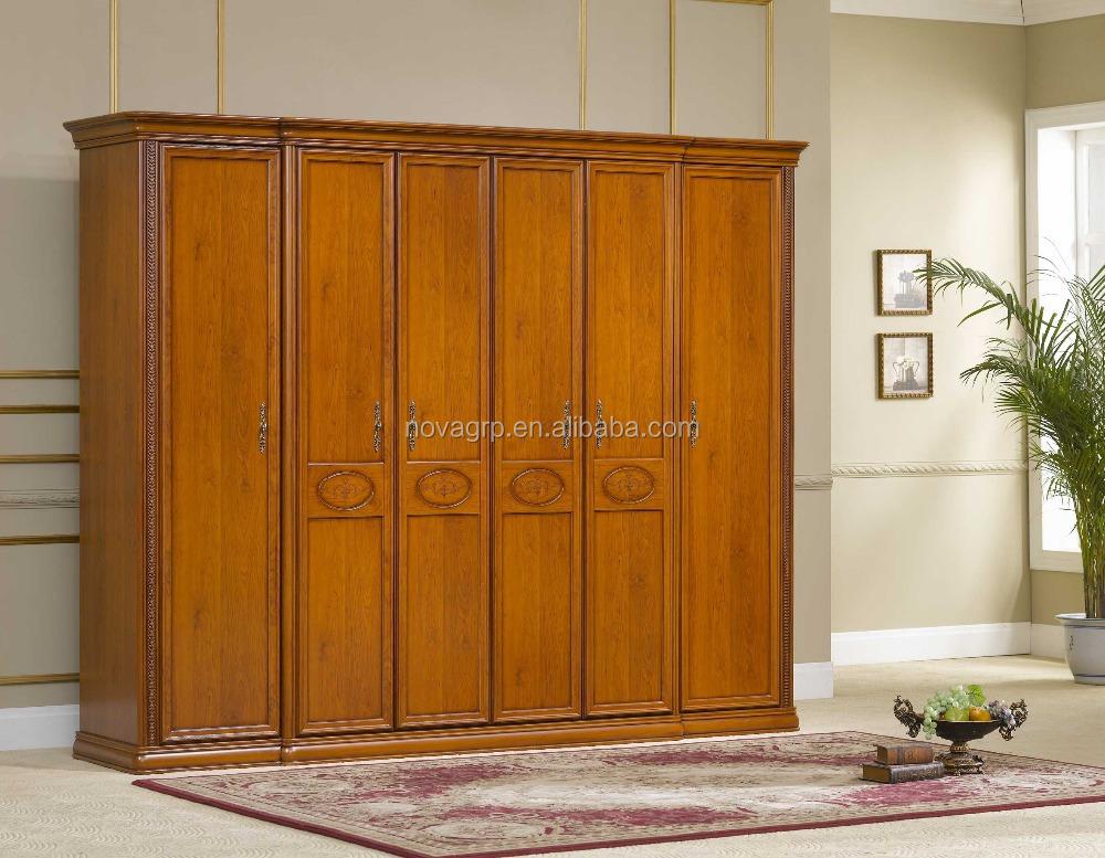 romantic luxury classic bedroom sets model no 8805 buy european
