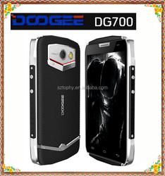 DOOGEE DG 700 android 4.4 mobile phone