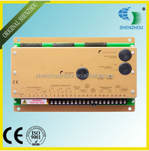 China Diesel generator Speed Control Unit LSM672 Direct Manufacture supplier