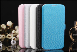 Rock elegant new hot selling stylish mobile phone accessories case for Huawei Y600