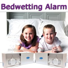 Newest Sensor Wet Diaper Alarm Adult and Baby