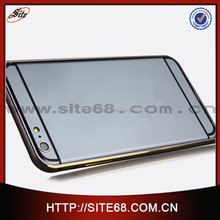 wholesale cell phone case manufacturer, cool cell phone cases, cheap mobile phone case for iphone 6