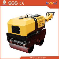 Construction Machinery Honda Engine road roller cummins piston