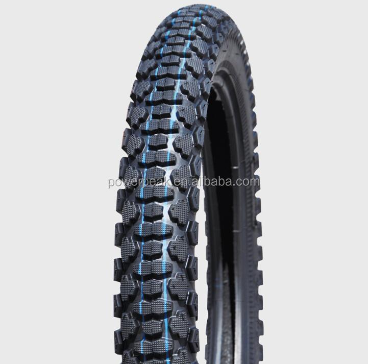 250-17 pp008 tire