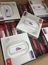 Unlocked HUAWEI E160E HSDPA 3G USB Modem