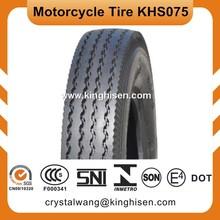 tricycle motorcycle tyre three wheeler tuk tuk