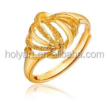 hot sale gold filled jewelry