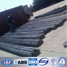 High Strength Bolt Steel with Export Quality