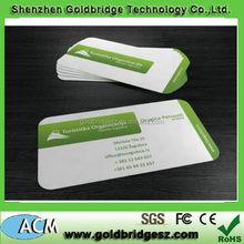Alibaba china top sell transparent brand name memory card