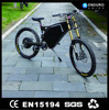 /product-gs/high-performance-cheap-folding-electric-bike-big-power-60km-h-1891205262.html