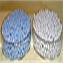 3A molecular sieve I it can resolve the problem of window distortion caused by IG inflation and shrinking under seasons