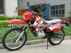 Racing Motorcycle 200cc new design, high quality, best-selling