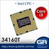 34160T Intel Core i3-4160T Intel Core i3 Socket 1150 Intel Cpu Computer Processor