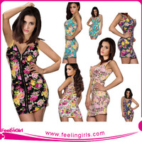 wholesale sleeveless party dresses for fat girls