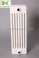Roma modern steel tube radiator /steel column 7 radiator/steel radiator for home heating