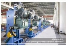 Di alta qualità ferro taglio sega circolare/macchina della sega elettrica per la vendita