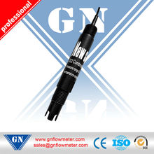 CX-IPH competive price Pure water ph combination electrodes