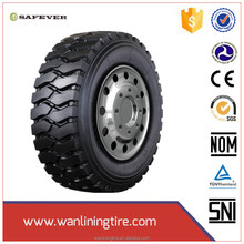 trade assurance supplier cheap radial all steel best chinese brand heavy duty truck tire 295/75r22.5