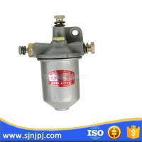 Wholesale Filter Element Diesel Fuel Filter