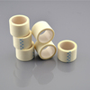 Various kinds of adhesive tape first aid