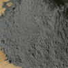 Non-ferrous metal ruthenium powder 99.99% with factory price and good quality