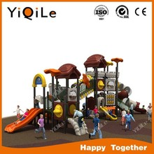 carpet for plastic outdoor children playground equipment