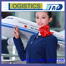 China Logistics service from Peking to San Jose ,Costa Rica