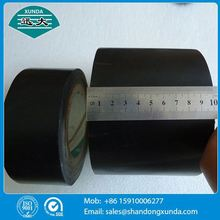 0.5mm thicknss polyken 980-20 inner tape from China workshop
