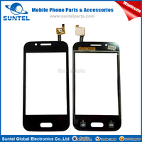 Top Quality Cell Phone Parts Touch Screen For A7100 Wholesale