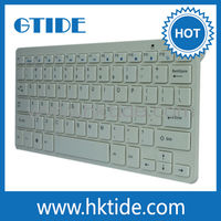 2.4G rii mini wireless arabic english keyboard and mouse without touchpad Combo-01 use pretty computer keyboard materials