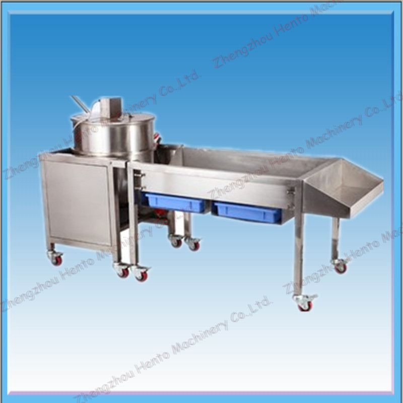 industrial making machine