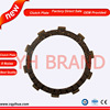 Factory cheap price clutch plate,China OEM clutch discs,sell OEM clutch plate