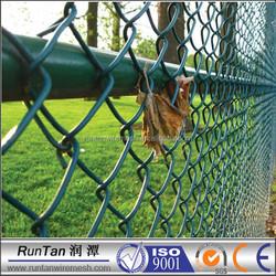 China manufacturer garden decoration plastic garden fence