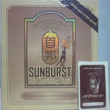 Original sunburst for hair loss solution no Side effects sunburst for hair grow