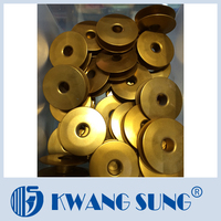 wholesale Industrial Sewing Machine Spare Parts