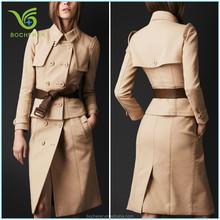 Coats woman 215 lateste design hot sale