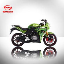 250cc china sports motorcycles for sale cheap(WJ250R)