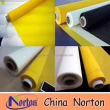 harga kain polyester mesh/polyester filter mesh NTM-F0514L