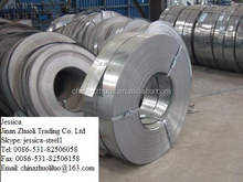 Aluminium- zinc Coated sheet metal,europe steel shop Steel Strips