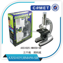 Best student microscope MP-A450L