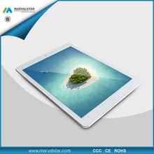 The tablet shenzhen 9.7 inch win pad tablet pc software download