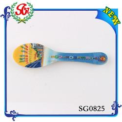 SGM825 New Arrival Promotion Tourist Souvennir Fridge Magnet
