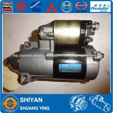 2509811S 12v Kohler motor de arranque