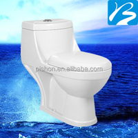 Online Shopping India One Piece WC Toilet Product