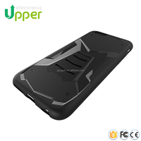 Product new Armor Series tpu bumper case for i phone 6s