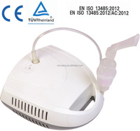 A trusted nebulizer,household compressor nebulizer and medical compressor nebulizer machine