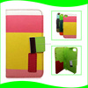 Card Holder Cover Case for Iphone 4 4S, for iPhone 4 Card Holder Case